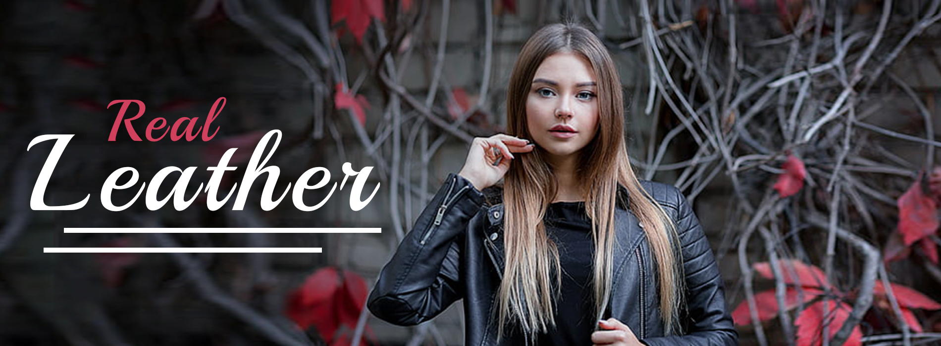 Top 5 Reliable Websites For Quality Leather Jacket