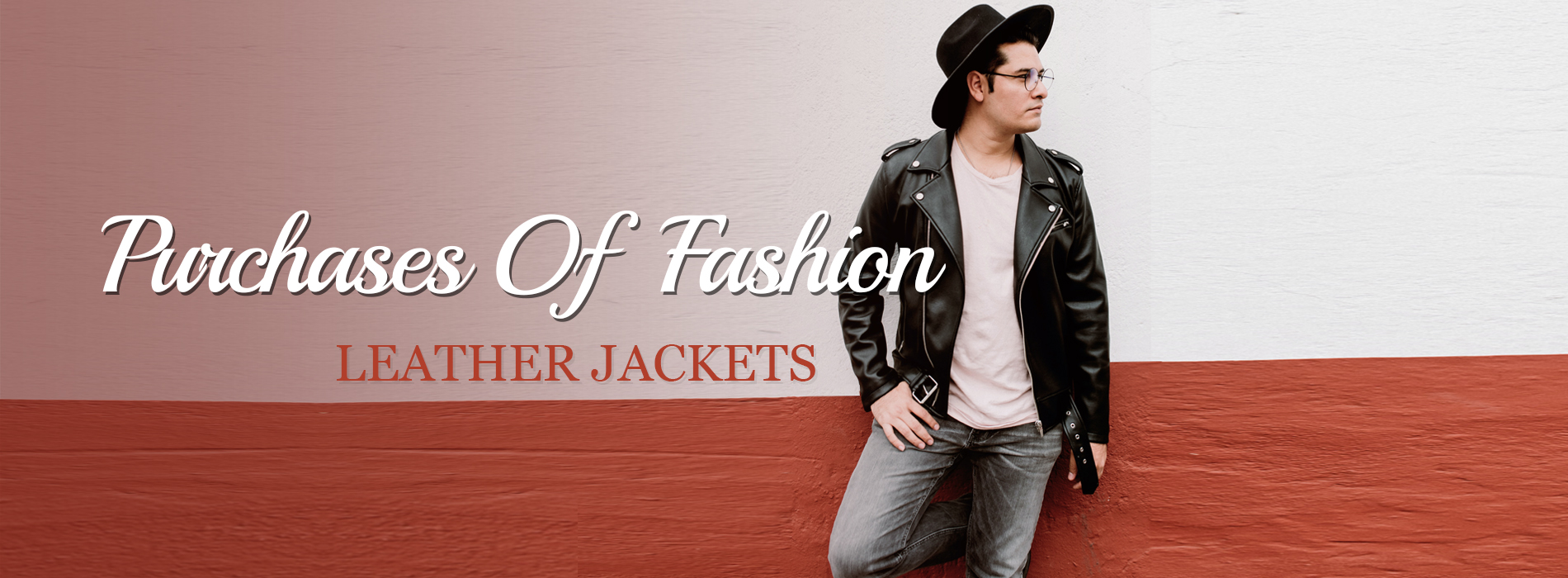 Top 10 Real Mens/WomenLeather Jacket