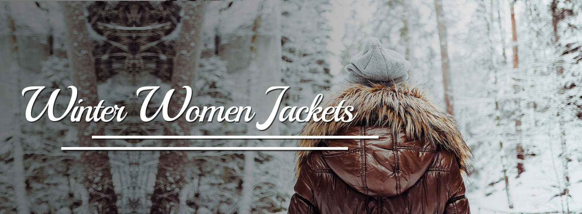 Men/women Real Leather Jacket