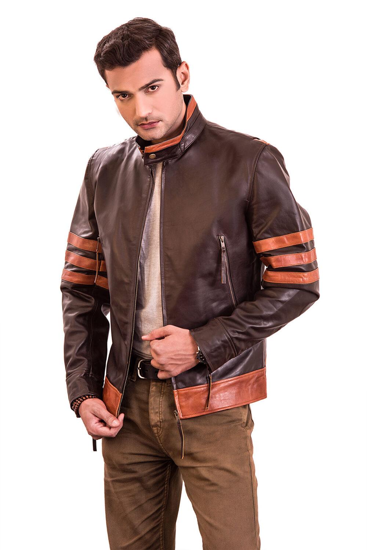 cafe racer jacket canada