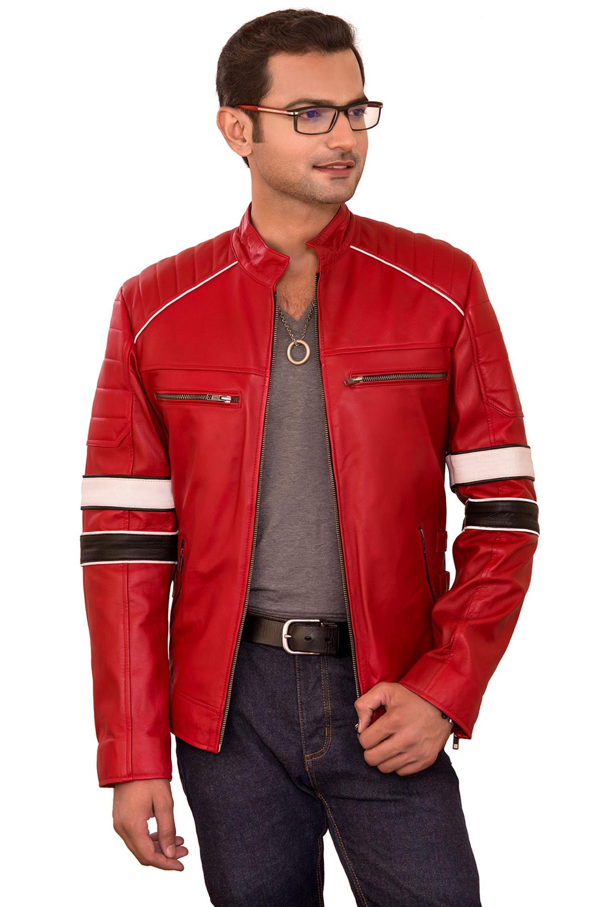 bomber jackets for men