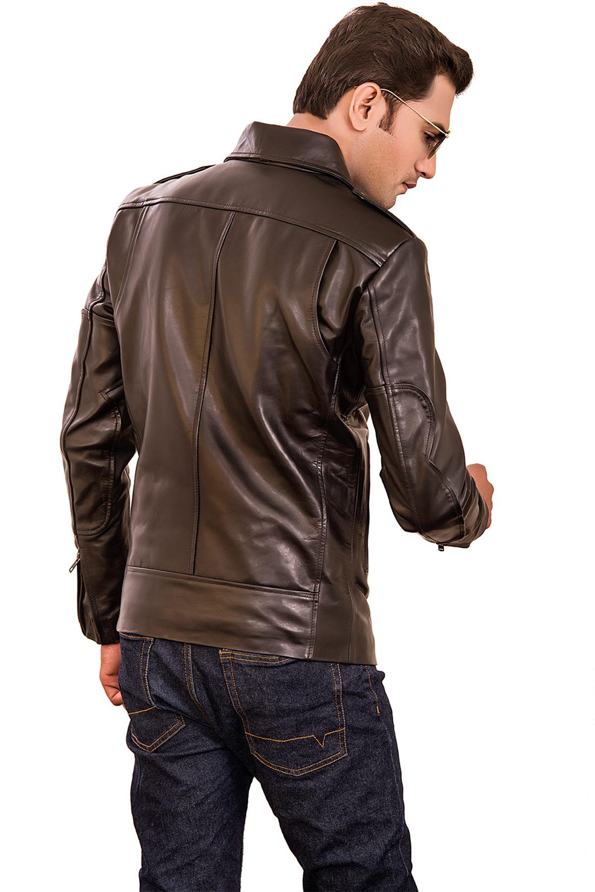 jacket websites
