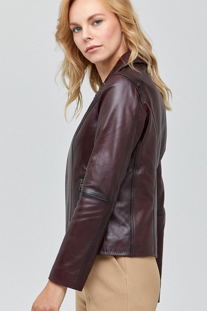 Claris Leather Jacket_2