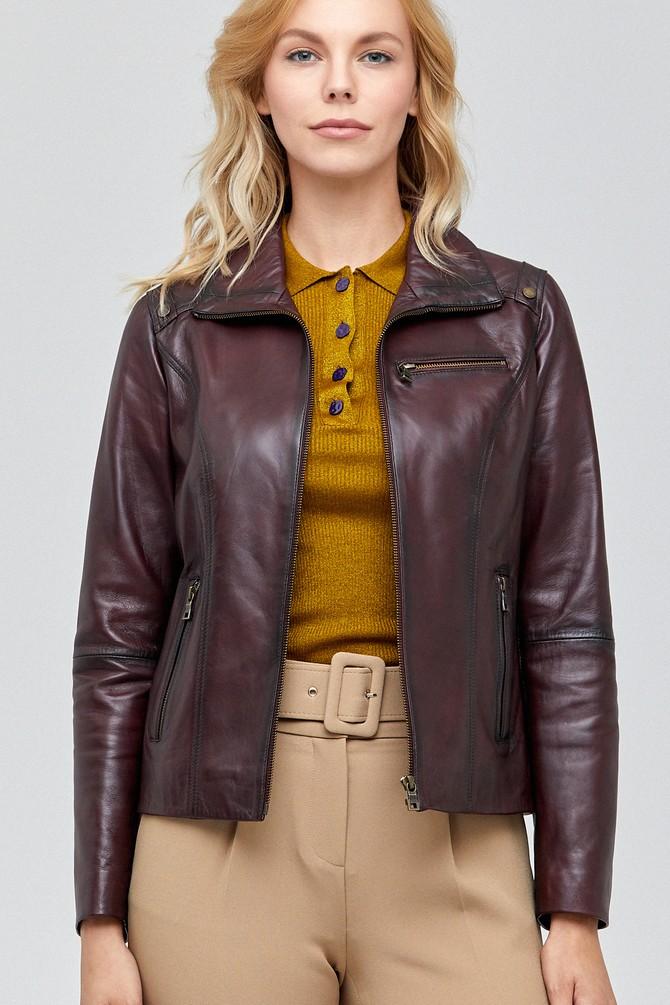 Claris Leather Jacket_3