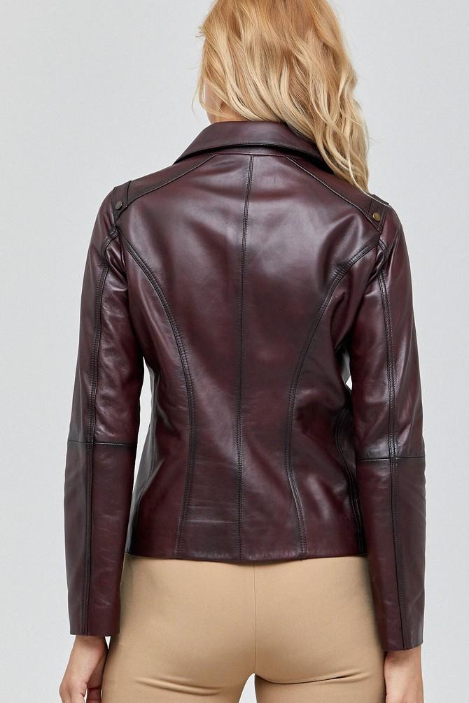 Claris Leather Jacket_4