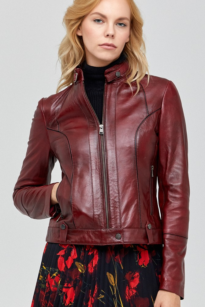 Irma Leather Jacket_2