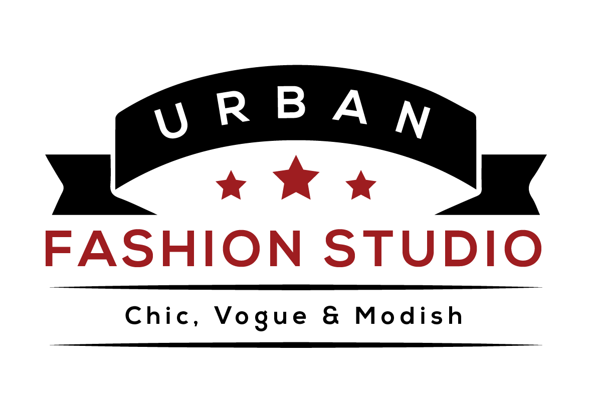 Urban Fashion Studio