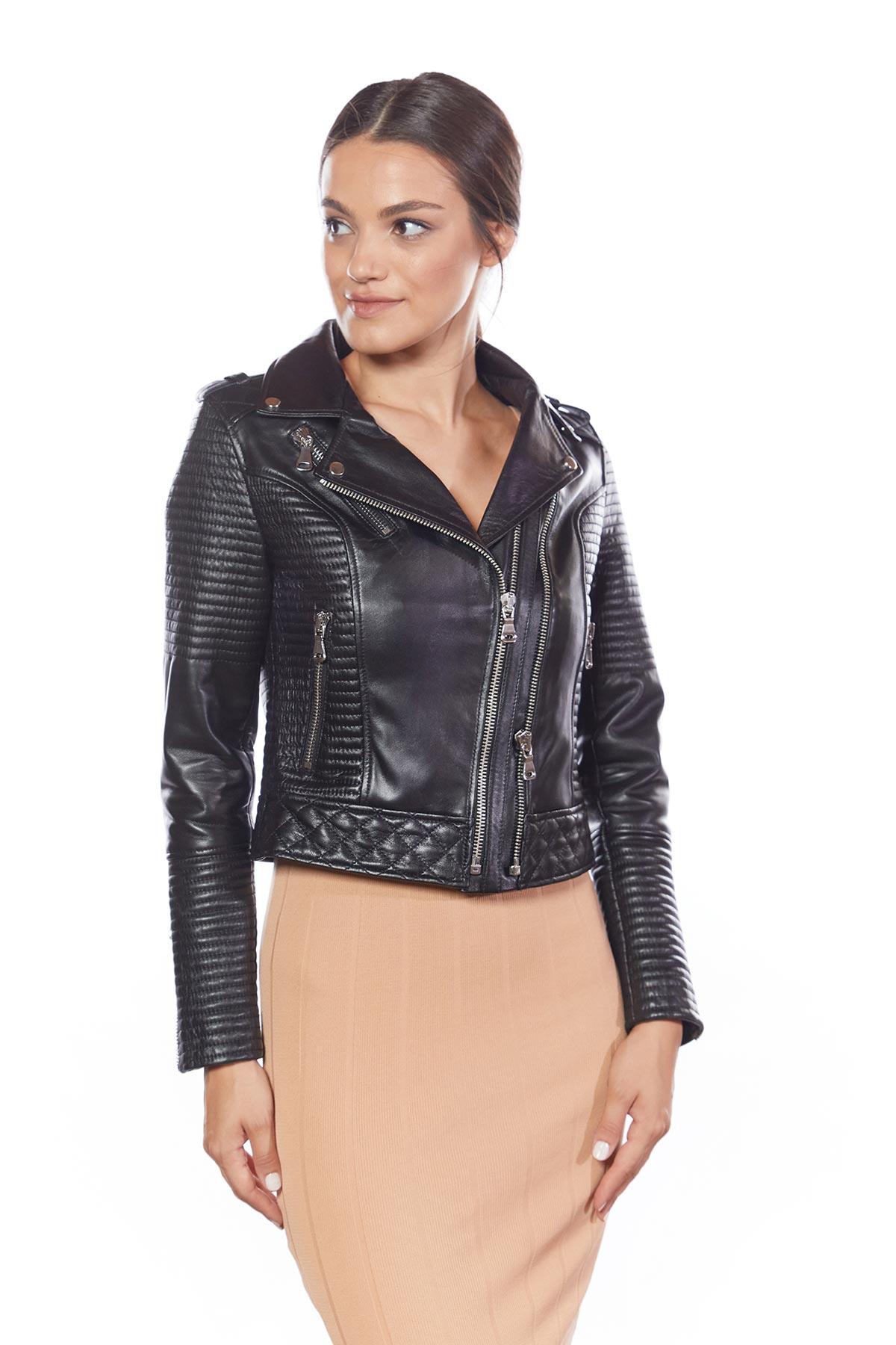 jacket design editor