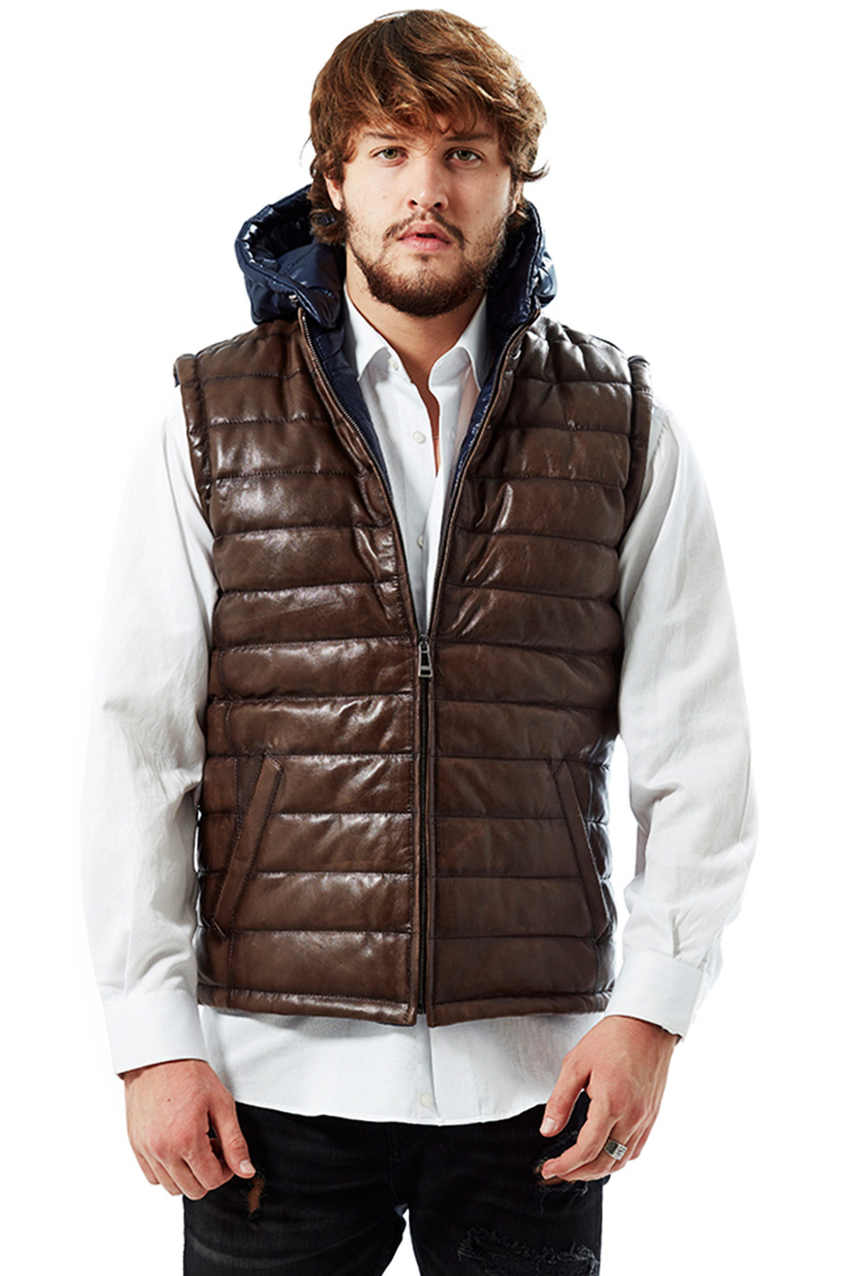 biker jacket for sale