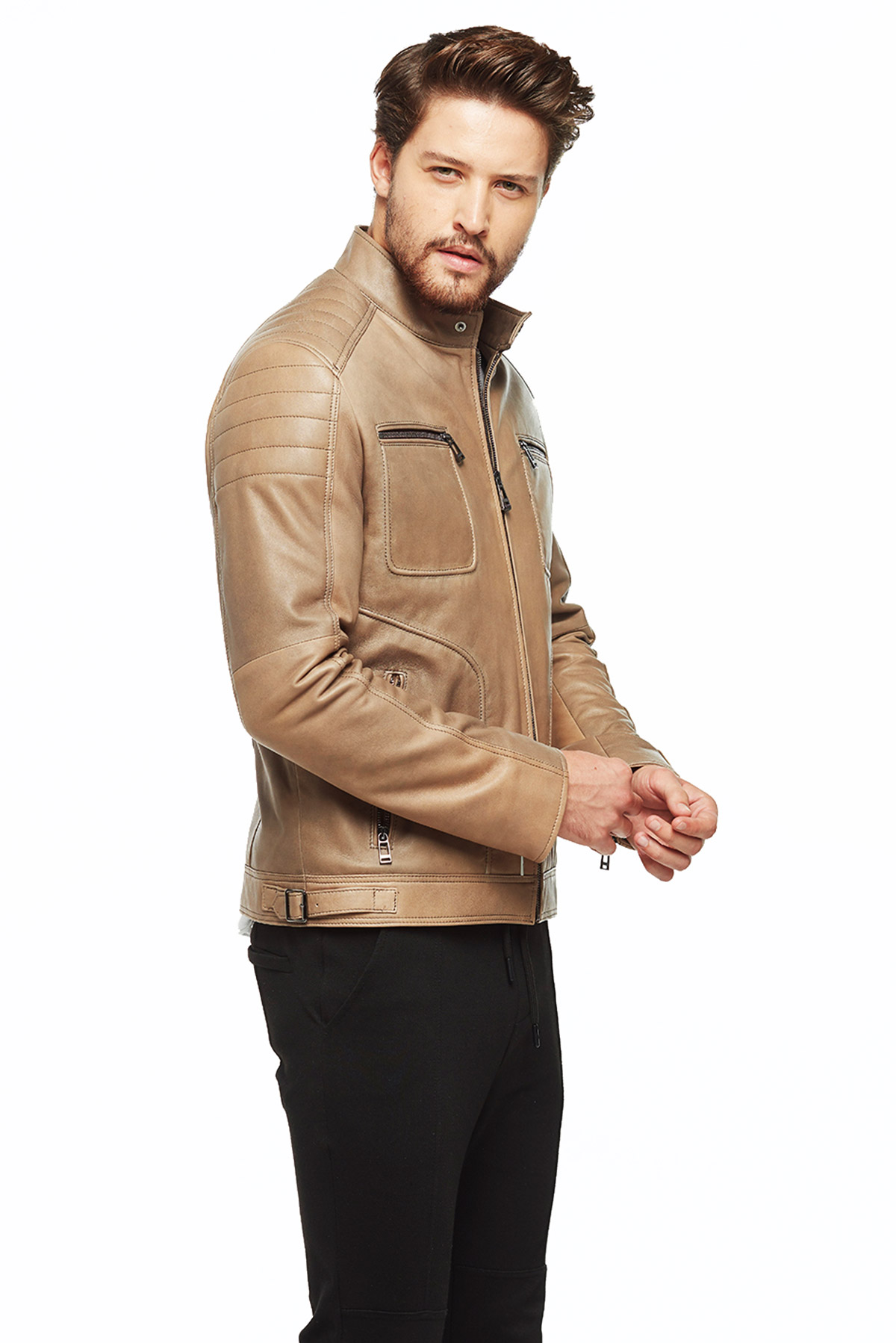 jacket for guys