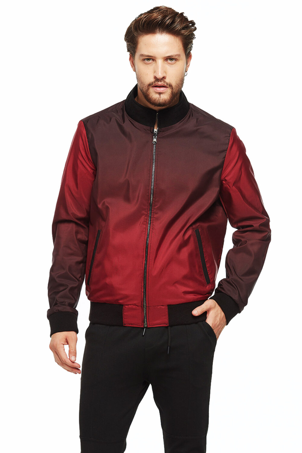 real leather jacket brands