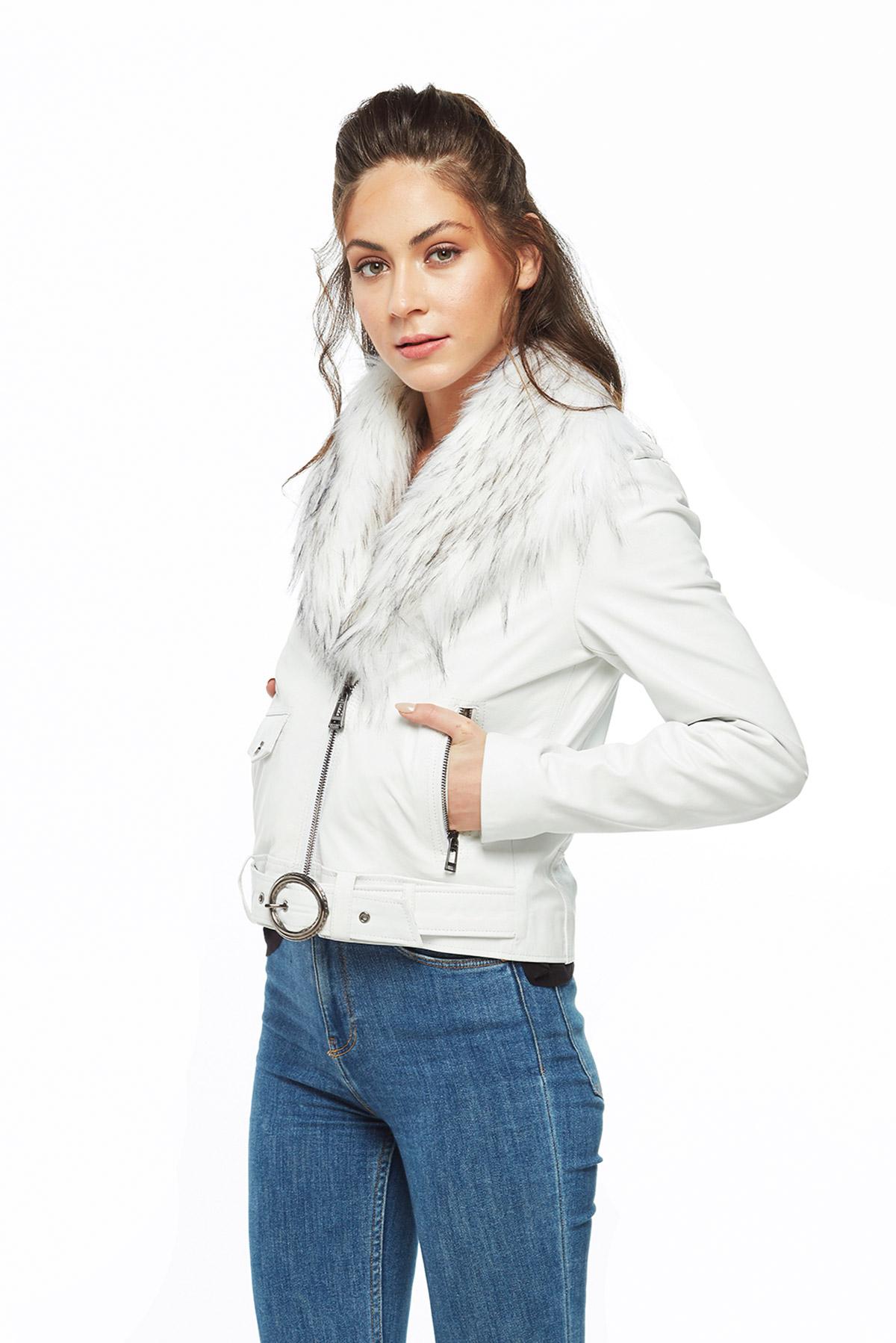 original leather jacket price