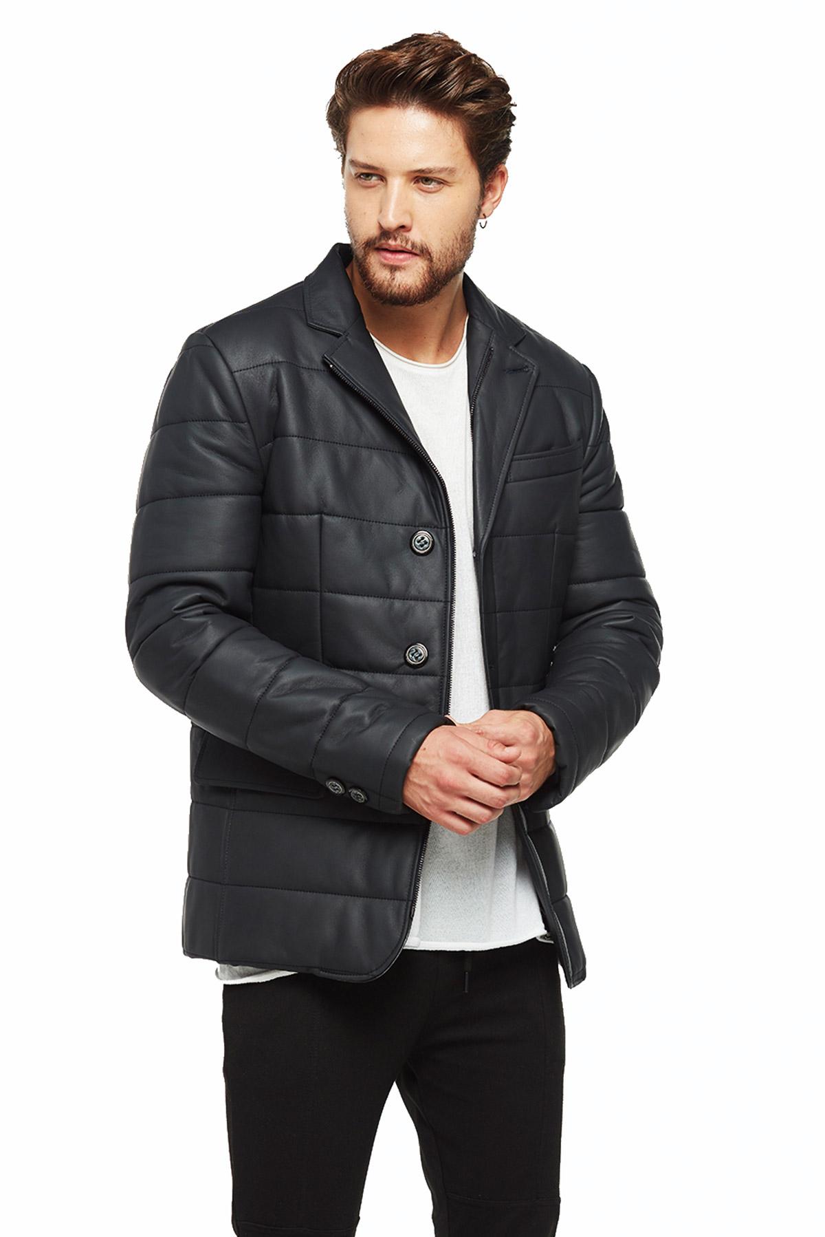 paul smith bomber jacket navy