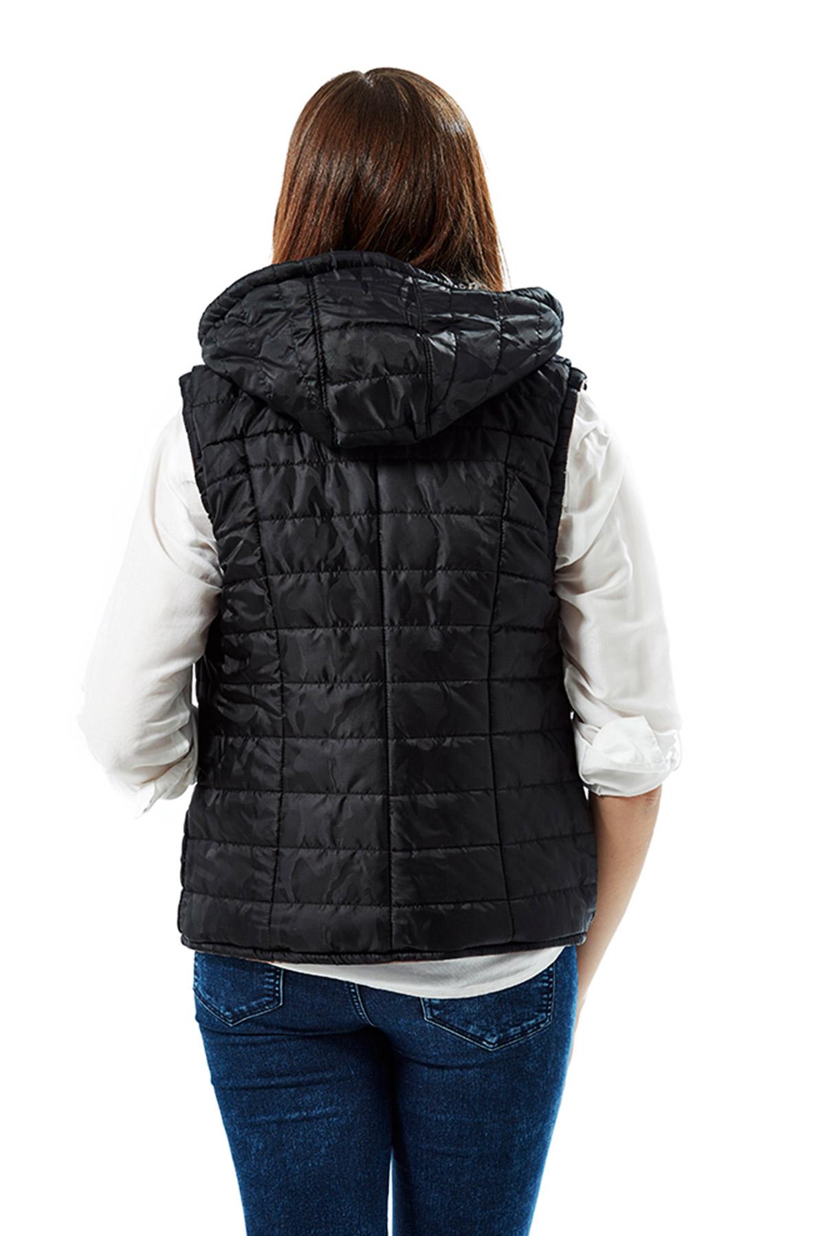 leather jacket genuine