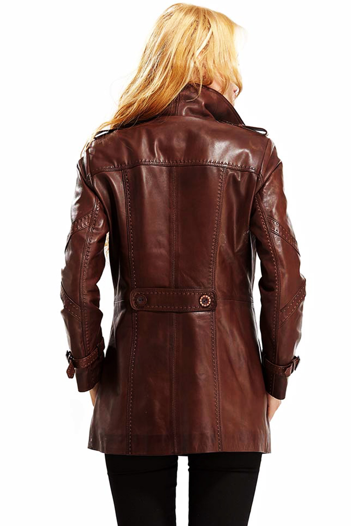 real leather jacket 10
