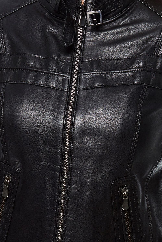 jackets maker