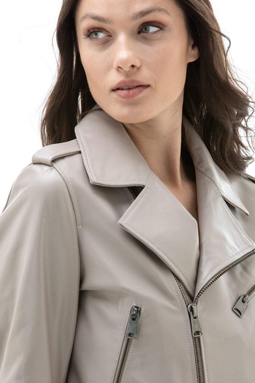 Genuine Leather Jacket Philippines