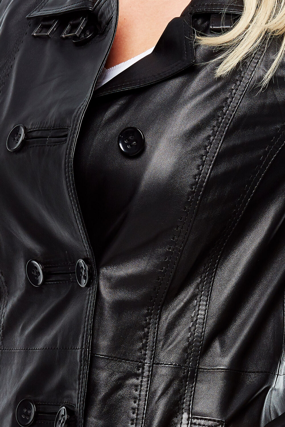 leather jacket price in usa