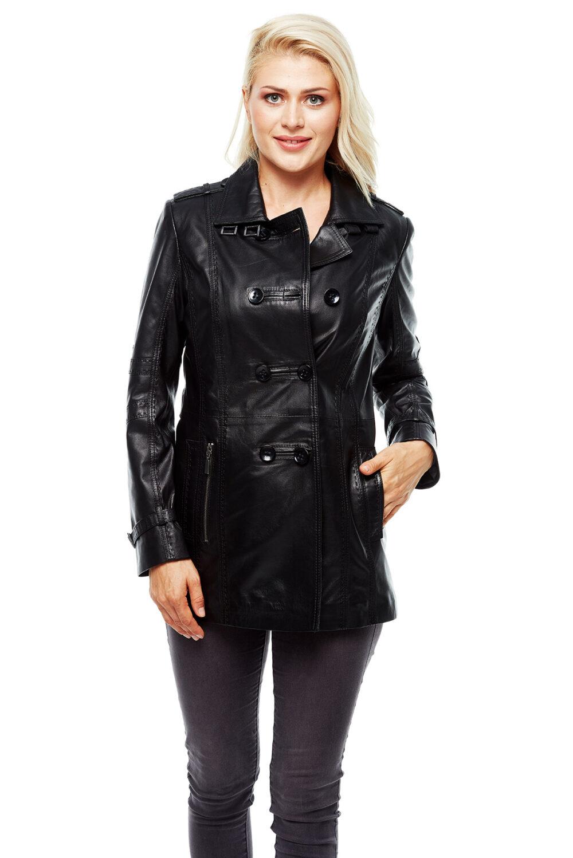 authentic jacket price