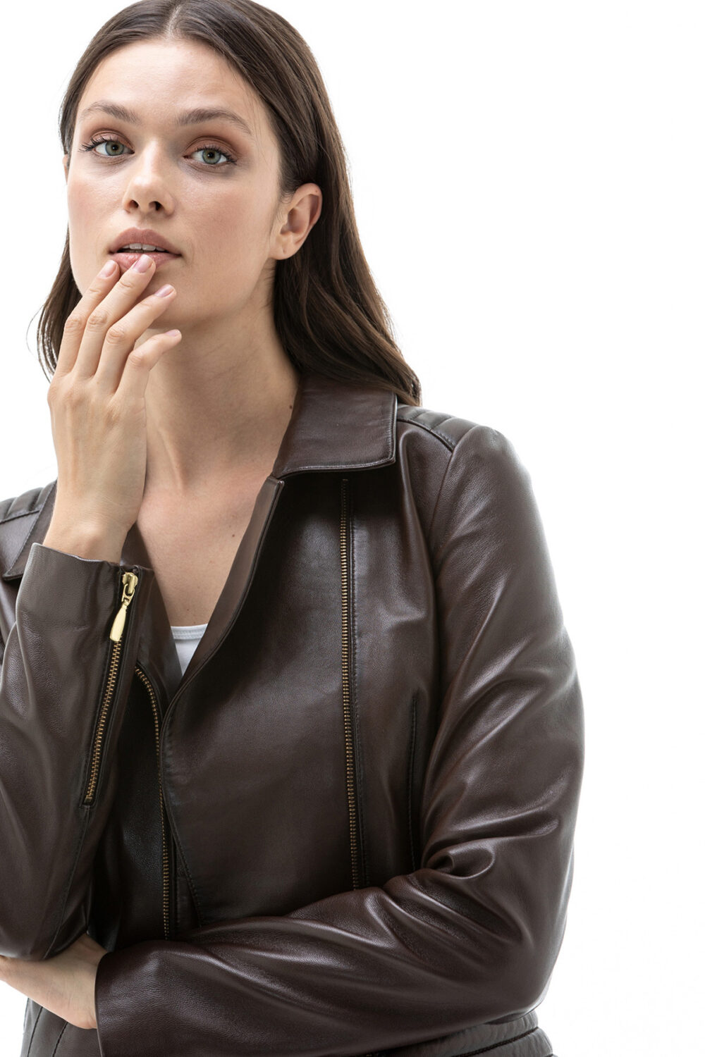 Where To Get A Cheap Leather Jacket