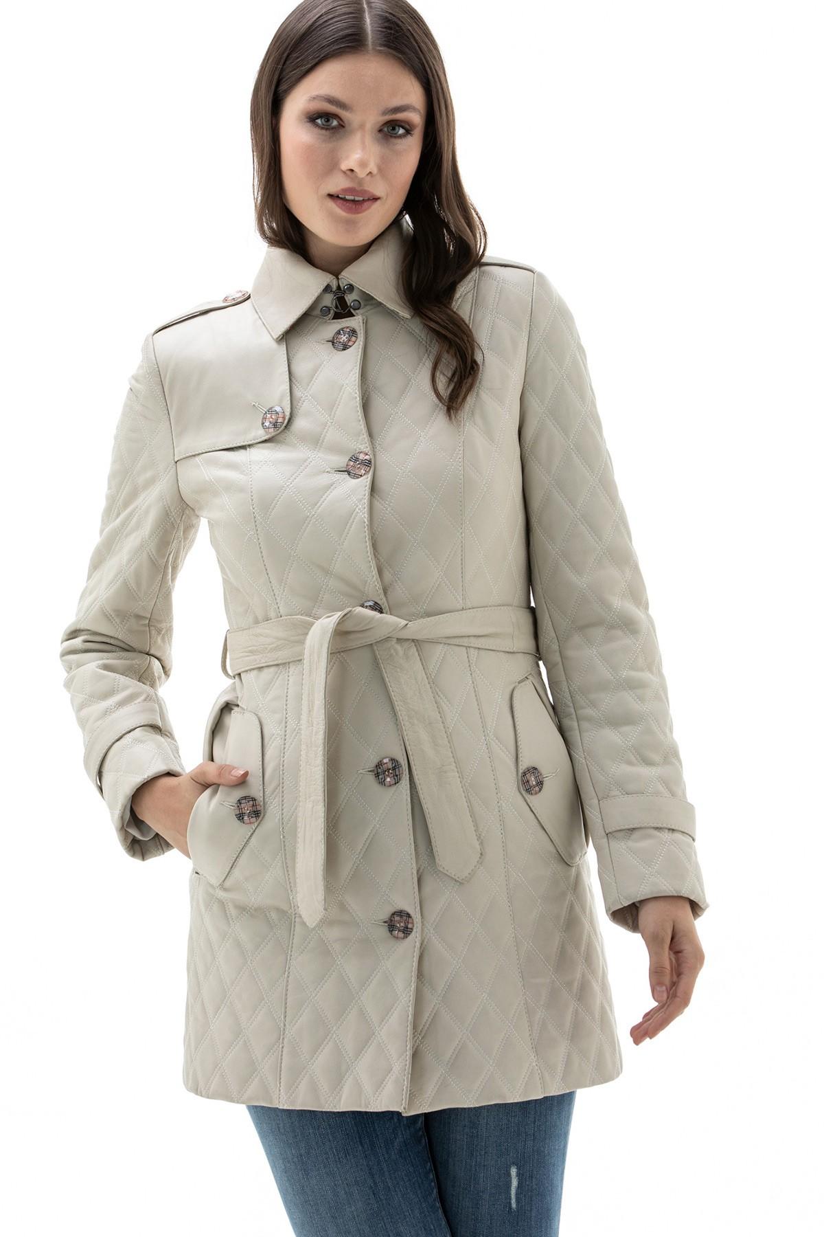 Wilson Leather Coats On Sale
