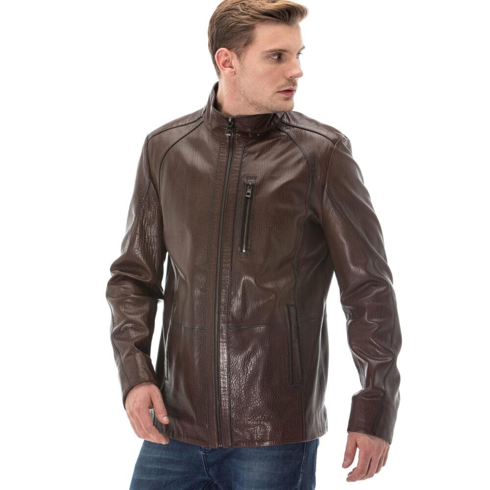 Everlane Leather Jackets