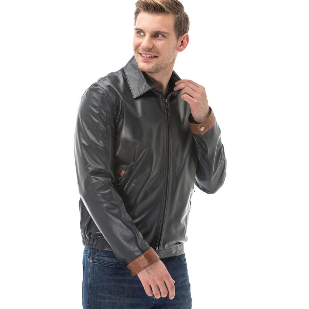 Marker Mens Jackets