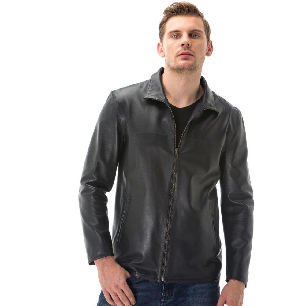 Unique Leather Jackets