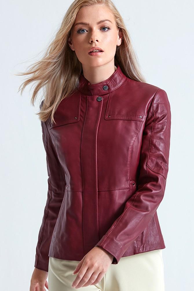Xl Womens Jacket