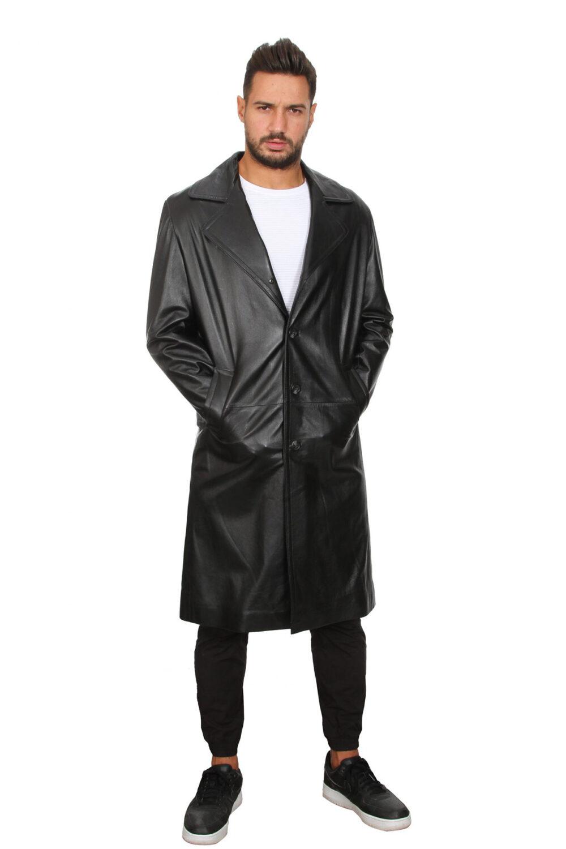 Custom Coats Toronto