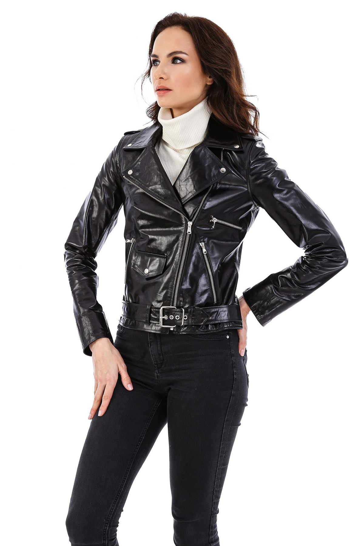 Best Value Leather Jackets