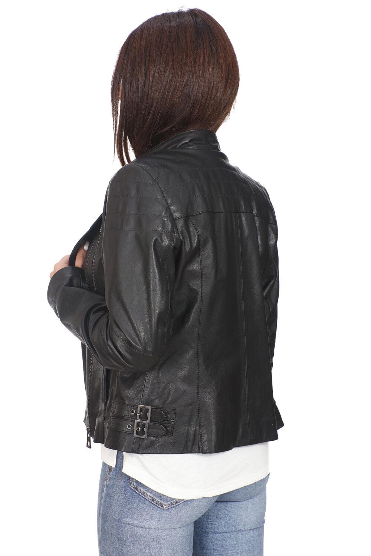 Buy Leather Jacket Womens