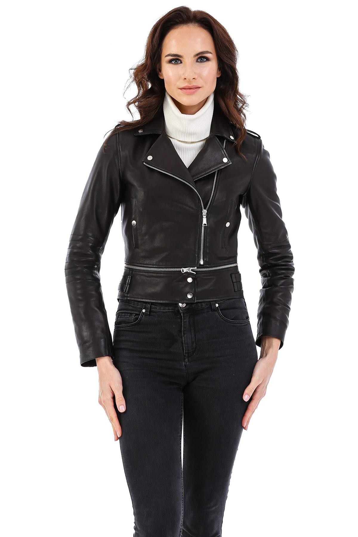 Winter Jacket Manufacturer