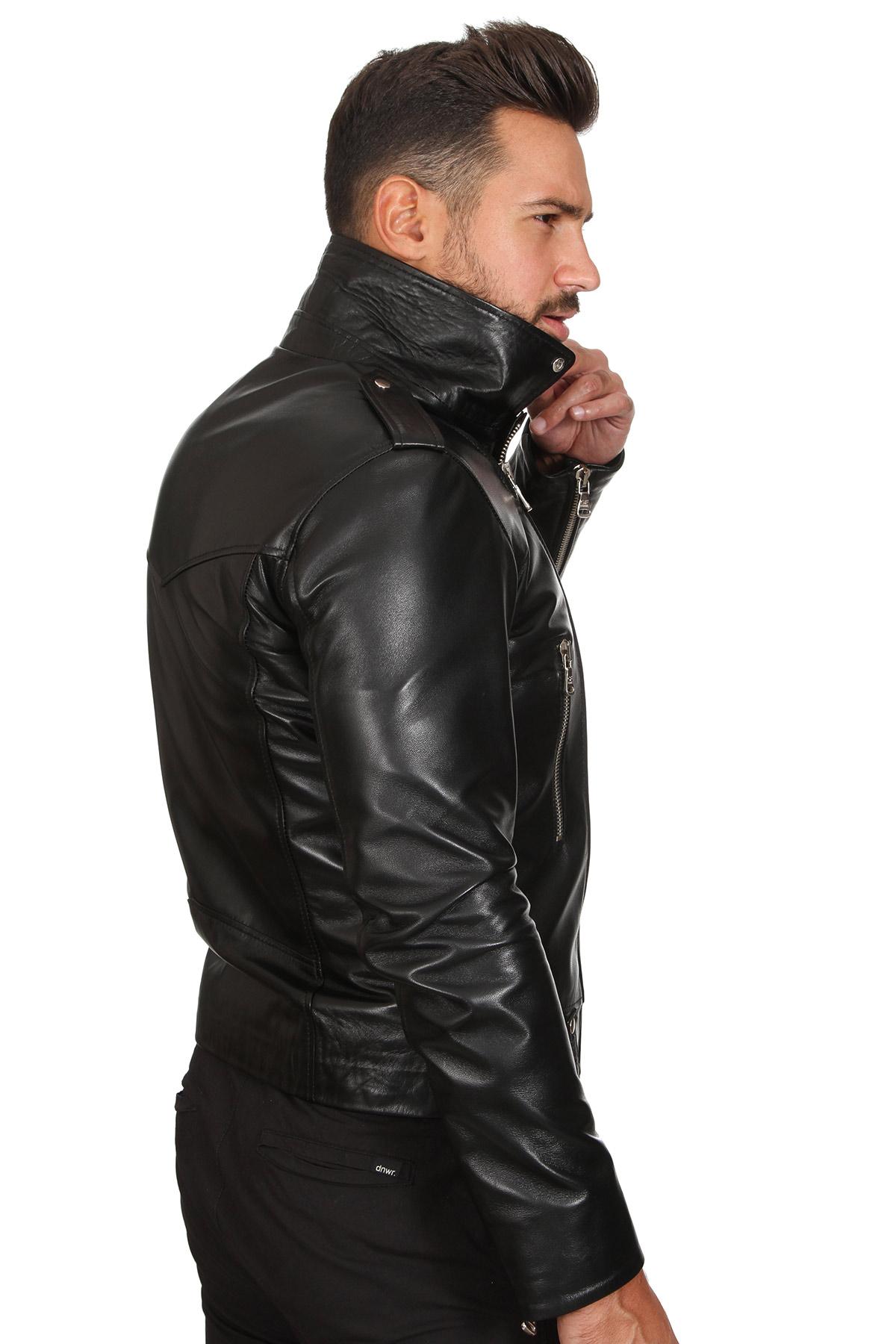 Wilson Leather Dkny