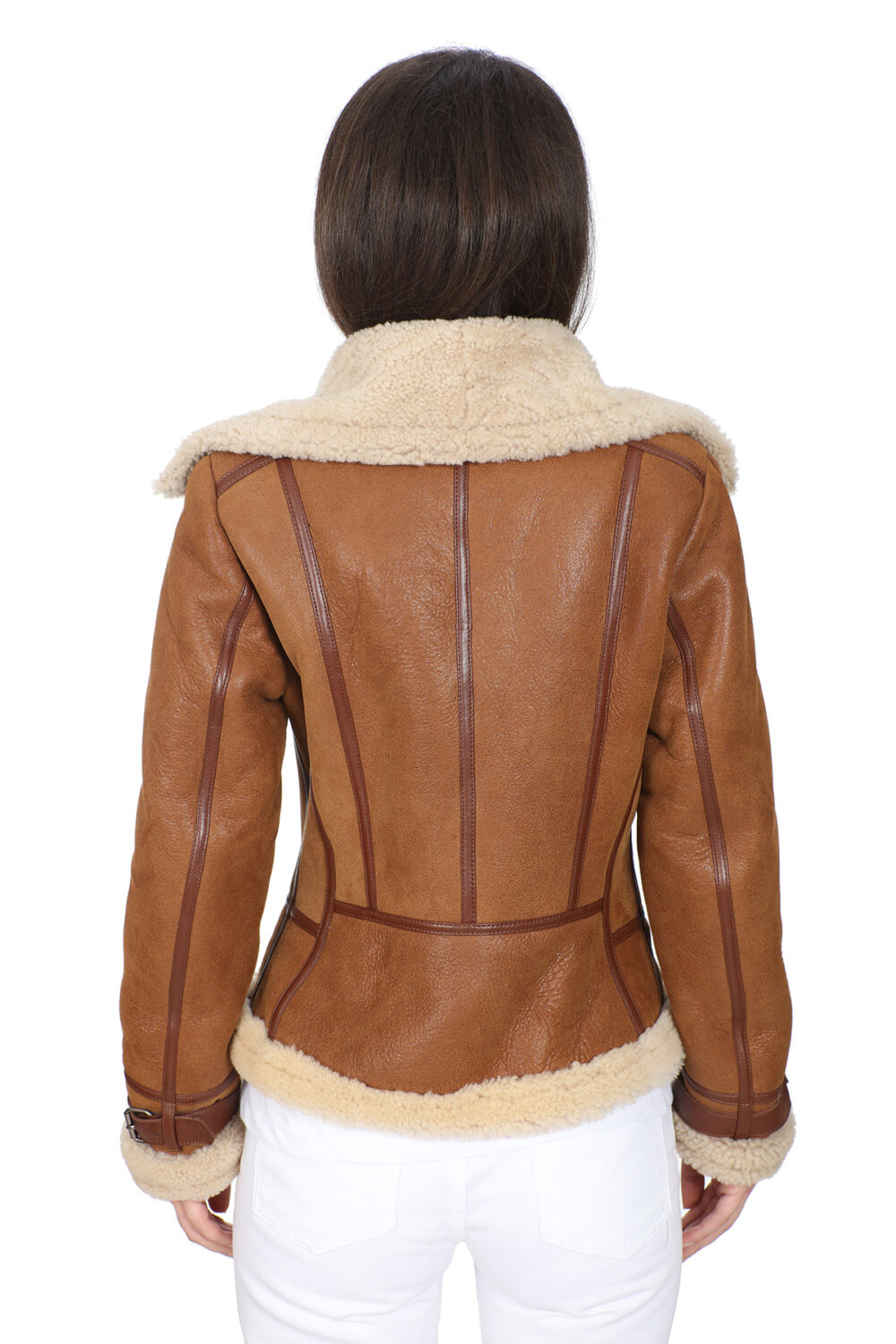 Cheap Leather Jackets Womens