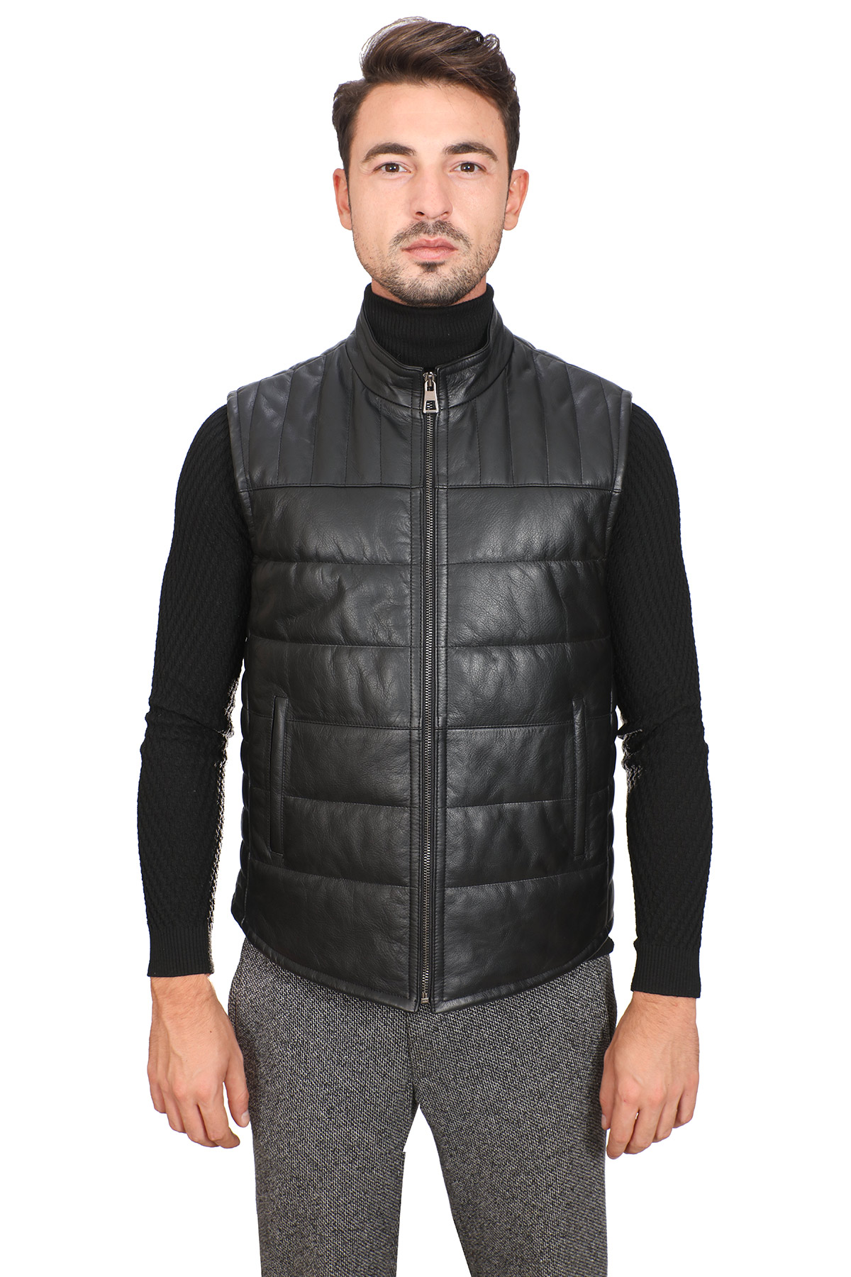 Lord And Taylor Men's Jackets