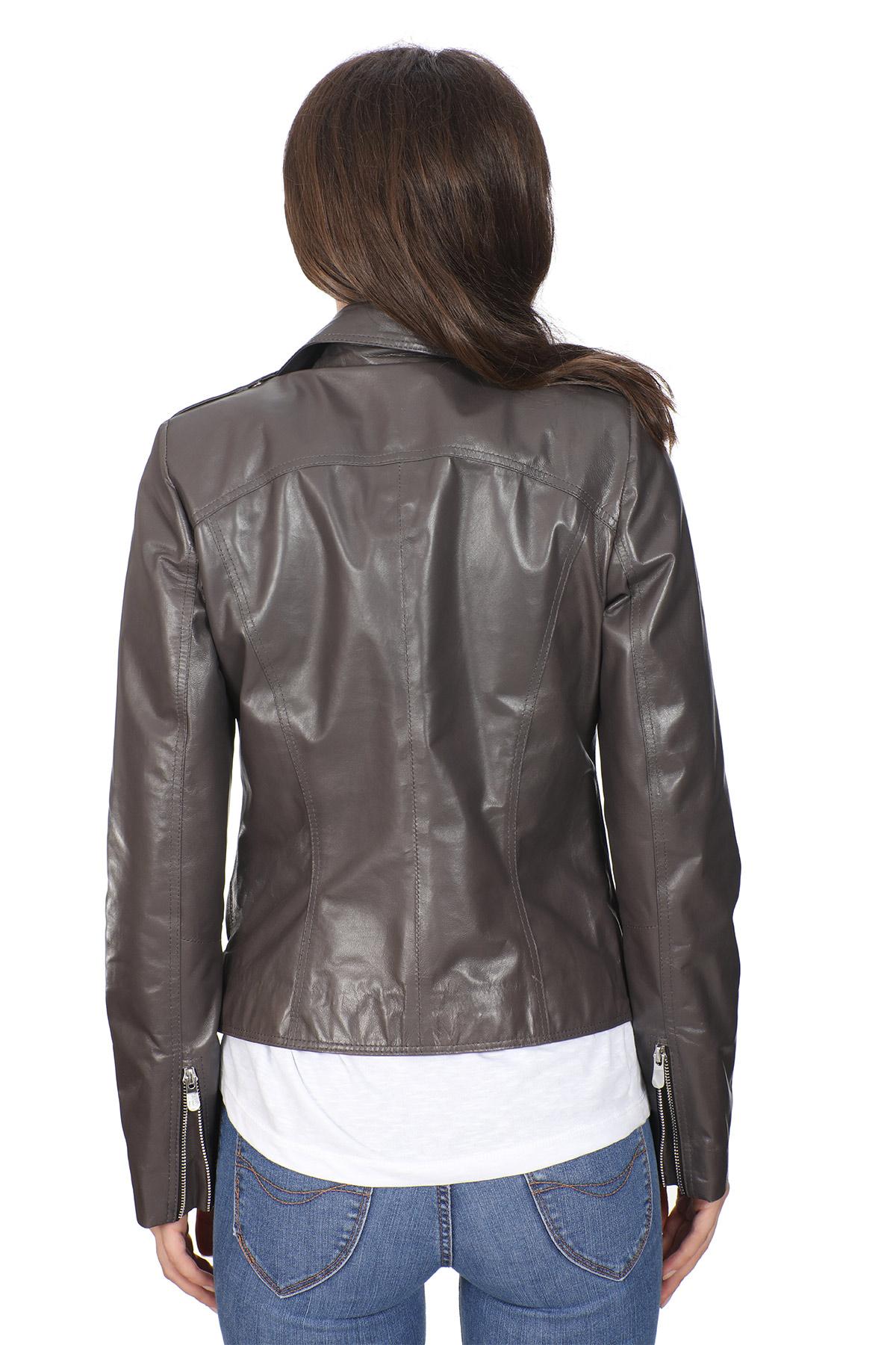 Jacket Maker Online
