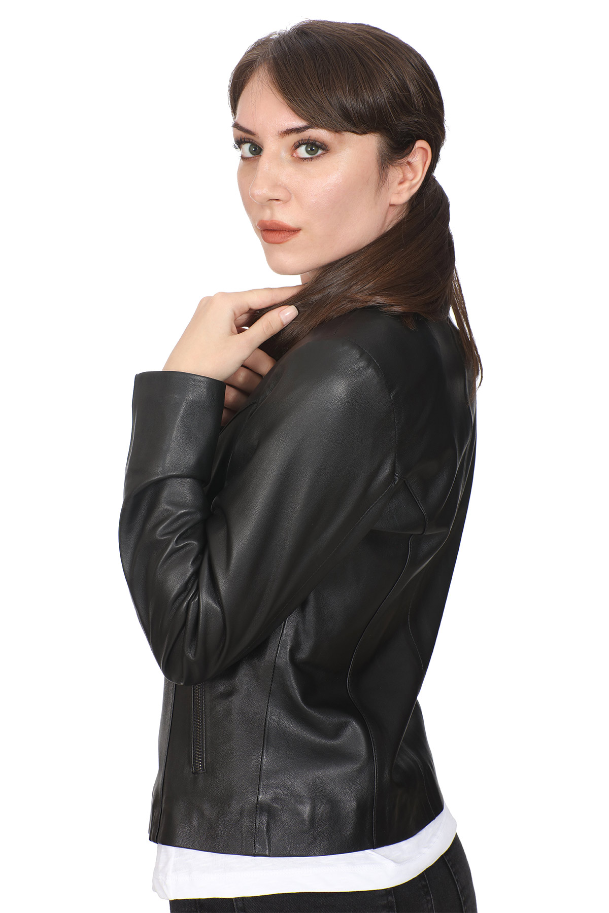 How Much Do Real Leather Jackets Cost