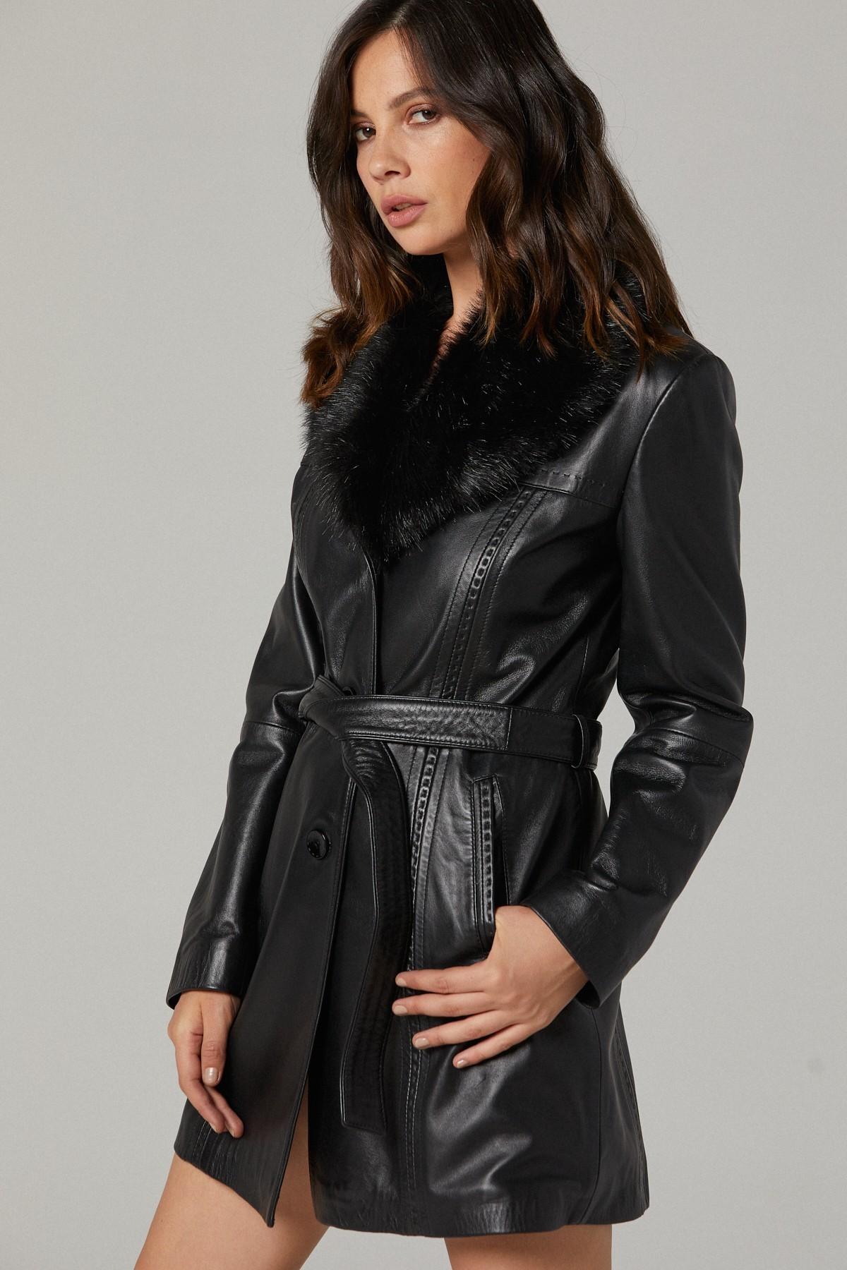 Thinsulate Coat Womens