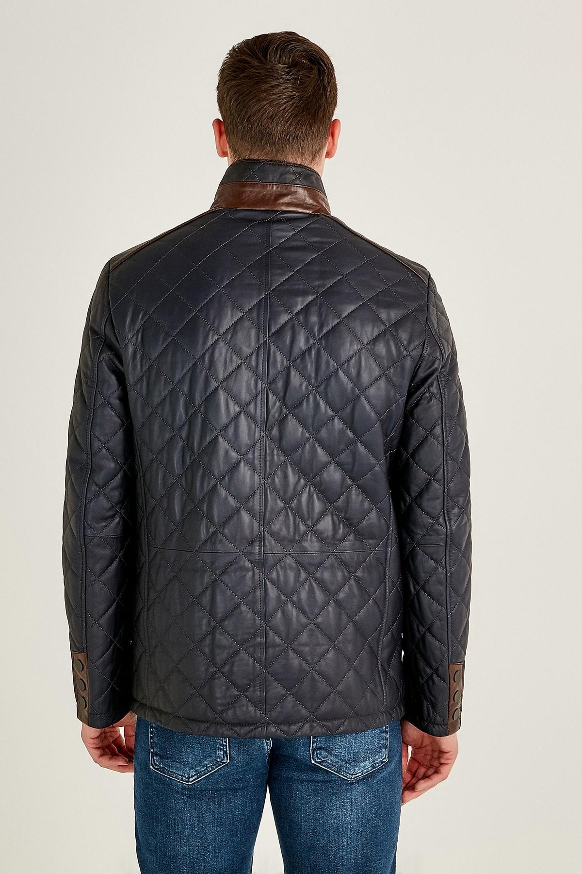 Unique Mens Jackets